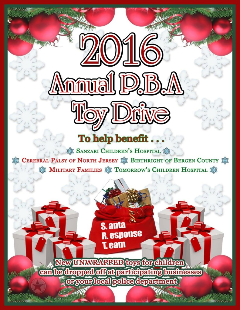 2016-toy-drive-flyer1-1